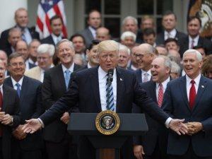 trumpcare-trump-ryan-health-care-ahca